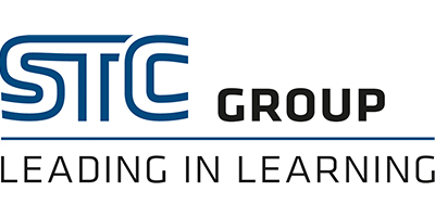 STC Group